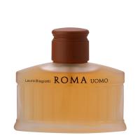 Roma Uomo EDT - LAURA BIAGIOTTI. Compre o melhor preço e ler opiniões.
