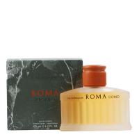 Roma uomo edt 125ml - LAURA BIAGIOTTI. Compre o melhor preço e ler opiniões
