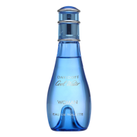 Cool Water Woman EDT - DAVIDOFF. Compre o melhor preço e ler opiniões.
