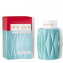 Miu miu gel baño 200ml