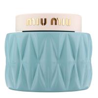 Miu Miu Body Cream - MIU MIU. Compre o melhor preço e ler opiniões.