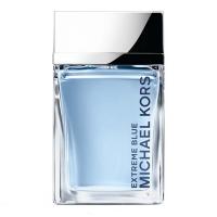 Extreme Blue EDT - MICHAEL KORS. Compre o melhor preço e ler opiniões.