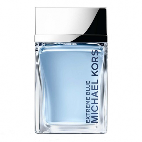 Michael kors blue extreme edt 70ml - MICHAEL KORS. Perfumes Paris