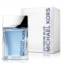 Michael kors blue extreme edt 70ml