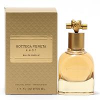 Bottega veneta knot edp 50ml - BOTTEGA VENETA. Compre o melhor preço e ler opiniões