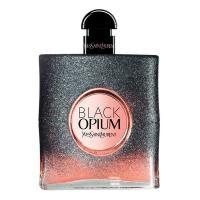 Black Opium Floral Shock EDP - YVES SAINT LAURENT. Compre o melhor preço e ler opiniões.