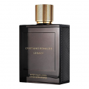 Cristiano ronaldo legacy after shave 100ml