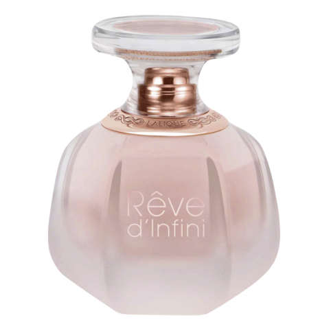 Lalique reve d'infini edp 100ml - LALIQUE. Perfumes Paris