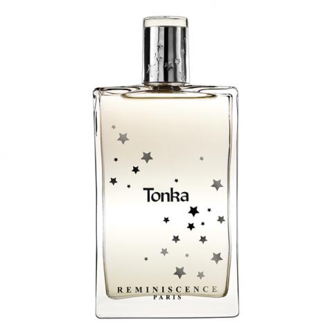 Reminiscence tonka edt 500ml - REMINISCENCE. Perfumes Paris