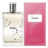 Reminiscence tonka edt 500ml - REMINISCENCE. Compre o melhor preço e ler opiniões