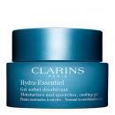 Clarins hydra essentiel gel sorbet 50ml