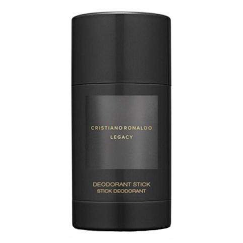 Cristiano ronaldo legacy deo stick 75ml - CRISTIANO RONALDO. Perfumes Paris