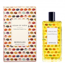 Berdoues grands crus assam of india edp 100ml