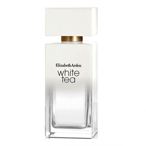 White tea elizabeth arden edt 50ml - ELIZABETH ARDEN. Perfumes Paris