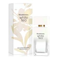 White tea elizabeth arden edt 50ml - ELIZABETH ARDEN. Compre o melhor preço e ler opiniões