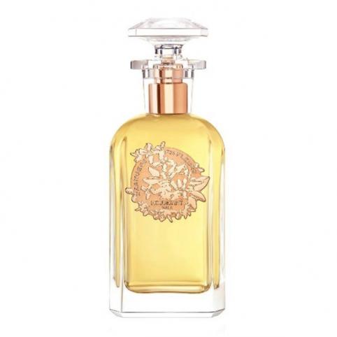 Houbigant orangers en  fleurs edp 100ml - HOUBIGANT. Perfumes Paris