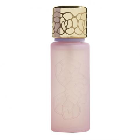 Houbigant quelques fleurs royale edp 100ml - HOUBIGANT. Perfumes Paris