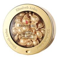Elizabeth Arden Advanced Ceramide Serum - ELIZABETH ARDEN. Compre o melhor preço e ler opiniões.