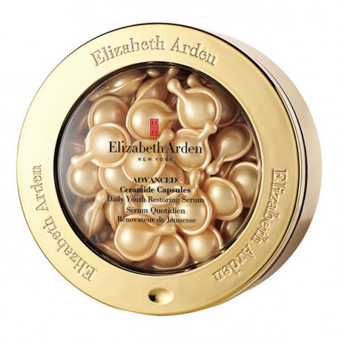 Elizabeth Arden Advanced Ceramide Serum - ELIZABETH ARDEN. Perfumes Paris