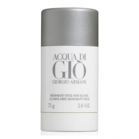 Acqua Di Gio Homme Deo stick 75ml - ARMANI. Perfumes Paris