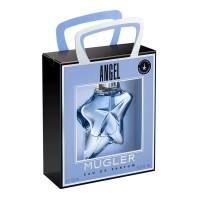 Angel Seducing EDP Recargable - MUGLER. Compre o melhor preço e ler opiniões.