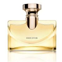 Bvulgari Splendida Iris D'Or EDP - BVLGARI. Compre o melhor preço e ler opiniões.