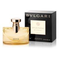 Bvulgari splendida iris d'or edp 100ml - BVLGARI. Compre o melhor preço e ler opiniões