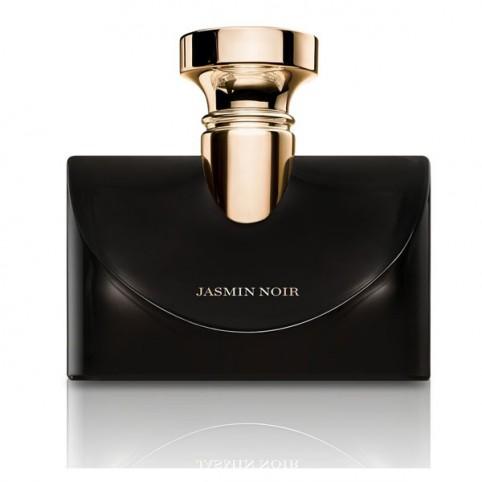 Bvulgari splendida jasmine noir edp 100ml - BVLGARI. Perfumes Paris