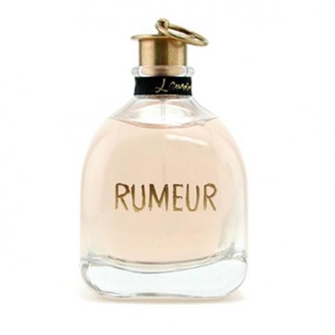 Lanvin rumeur edp 100ml - LANVIN. Perfumes Paris