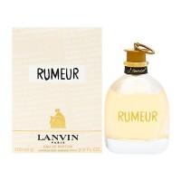 Lanvin rumeur edp 100ml - LANVIN. Compre o melhor preço e ler opiniões