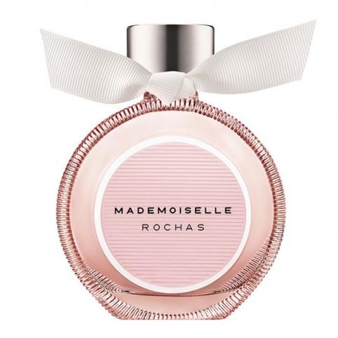 Mademoiselle rochas edp 90ml - ROCHAS. Perfumes Paris