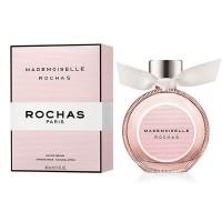 Mademoiselle rochas edp 90ml - ROCHAS. Compre o melhor preço e ler opiniões