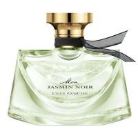 Bvlgari Jasmin Noir Femme L'Eau Exquise EDT - BVLGARI. Compre o melhor preço e ler opiniões.