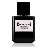 Brecourt Farah EDP - BRECOURT. Compre o melhor preço e ler opiniões.