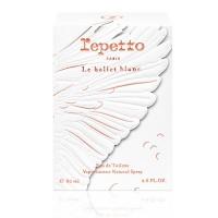 Repetto Le Ballet Blac EDT - REPETTO. Compre o melhor preço e ler opiniões