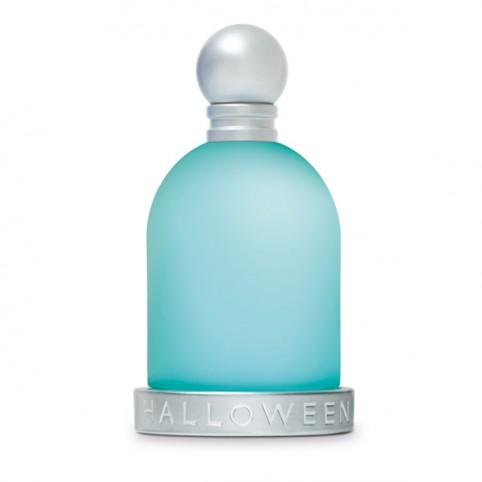 Halloween Blue Drop EDT - HALLOWEEN. Perfumes Paris