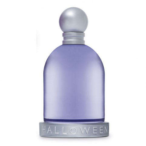 Halloween EDT - HALLOWEEN. Perfumes Paris