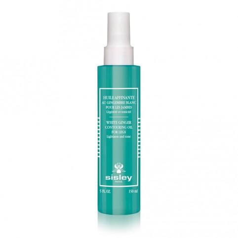 Sisley.cuerpo huile affinante piernas cansadas 150ml - SISLEY. Perfumes Paris