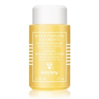Sisley Lotion Purifiante Equilibrante Pieles Mixtas/Grasas - SISLEY. Compre o melhor preço e ler opiniões.