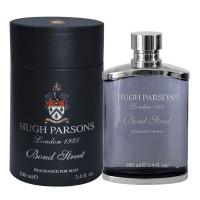 Hugh Parsons Bond Street EDP - HUGH PARSONS. Compre o melhor preço e ler opiniões