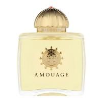 Amouage Beloved Woman EDP - AMOUAGE. Compre o melhor preço e ler opiniões.