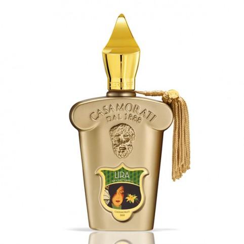 Xerjoff lira edp 100ml - XERJOFF. Perfumes Paris