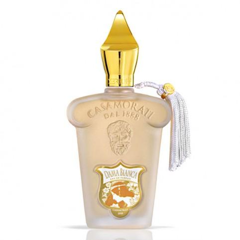Xerjoff Dama Bianca EDP - XERJOFF. Perfumes Paris