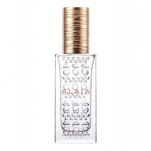 Alaïa Blanche EDP - ALAÏA. Perfumes Paris