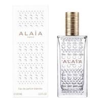 Alaïa Blanche EDP - ALAÏA. Compre o melhor preço e ler opiniões
