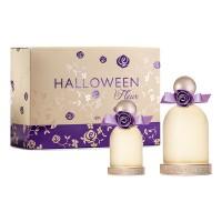 Set Halloween Fleur 100ml + 30ml - HALLOWEEN. Compre o melhor preço e ler opiniões