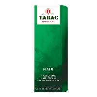 Tabac Original Espuma Afeitar Mousse a Raser - TABAC. Compre o melhor preço e ler opiniões