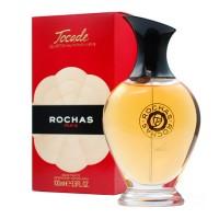 Rochas Tocade EDT Limited Edition - ROCHAS. Compre o melhor preço e ler opiniões