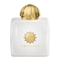 Amouage Honour Woman EDP - AMOUAGE. Compre o melhor preço e ler opiniões.