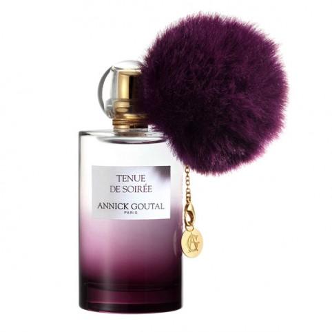 Annick Goutal Tenue de Soire EDP - GOUTAL. Perfumes Paris